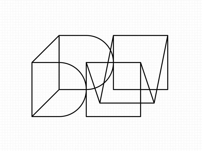 TwoPoints.Net diseña la identidad corporativa de Dash Marshall