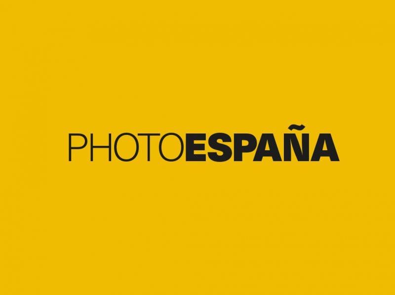 PHotoESPAÑA, la cita de referencia para los amantes del mundo de la fotografía y las artes visuales está disponible en Madrid hasta el 26 de agosto.