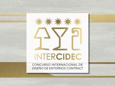 Concurso InterCIDEC 2018 de Beltá & Frajumar