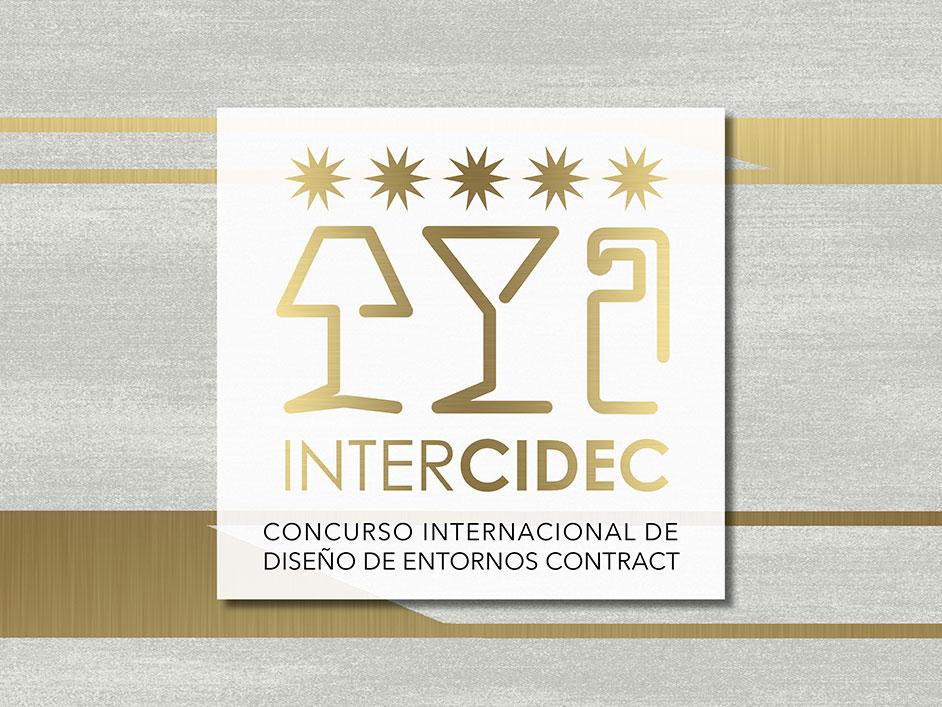 InterCIDEC 2018: diseño de interiores de hoteles