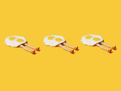 Agenda de agosto: Ll ola de calor con diseño se lleva mejor