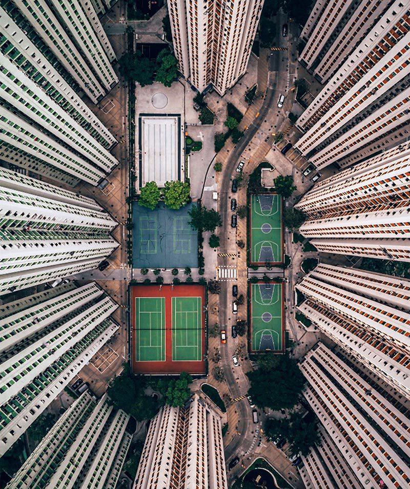 Las fotografías de viaje ganadoras del concurso National Geographic 2018