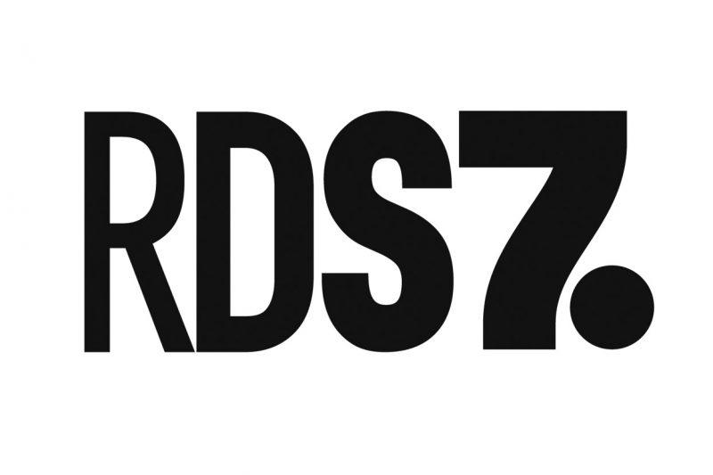 El 17 de septiembre se inaugura RDS7 Diseño inclusivo, artesanía e innovación social entorno a la dependencia