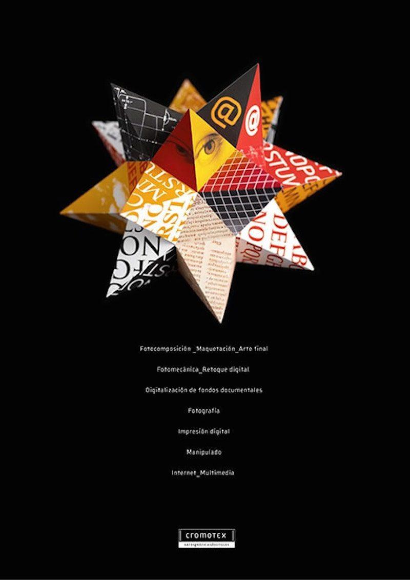 Pep Carrió: la fuerza del arte aplicada al diseño