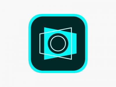 Adobe Scan se estrena en Bisby Vision