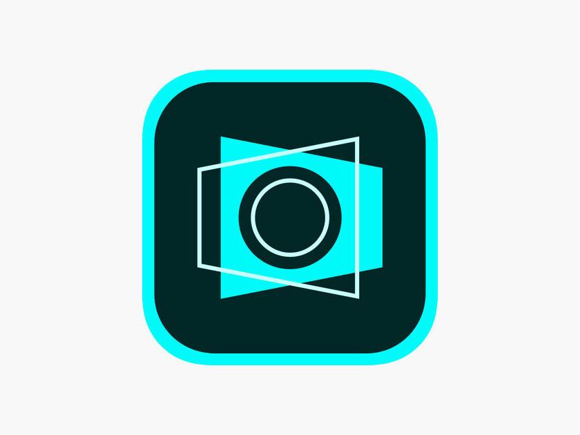 Adobe Scan: un escáner en tu móvil. Indispensable