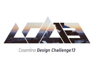 Cosentino anuncia una nueva edición de su concurso Design Challenge
