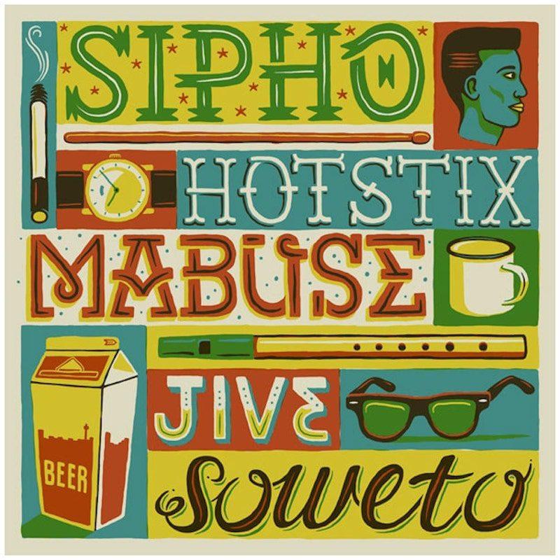Muti, diseño colaborativo con espíritu sudafricano