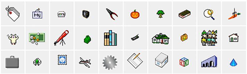Susan Kare, la diseñadora icono de los iconos