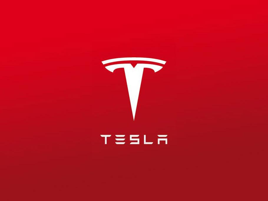 ¿Con T de Tesla? No, Elon Musk revela el significado del logotipo