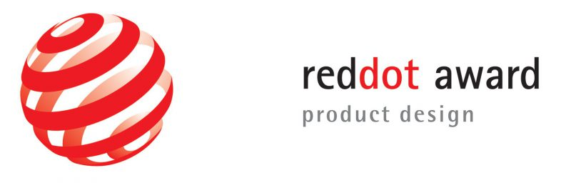 "Red Dot regalará 50 plazas para el premio ""Red Dot Award: Product Design 2019"". Inscripciones a partir del 5 de diciembre."