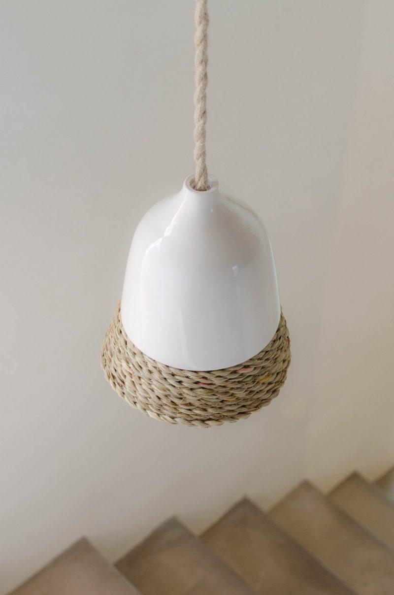 La cerámica de Eugenia Boscá