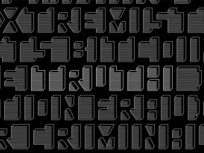 El lenguaje de las criptomonedas. La identidad corporativa de Superunion para Elliptic