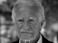 Entrevista a André Ricard. El nombre del Diseño español