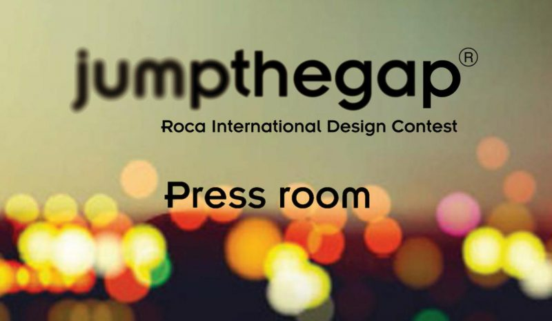 Ya está abierta la inscripción para la 8 edición de Jumpthegap