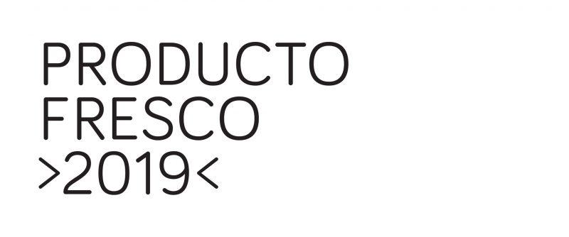 Hasta el 17 de diciembre está abierta la convocatoria para presentar los proyectos de Producto Fresco 2019. La exposición tendrá lugar en febrero con Andalucía como invitada.
