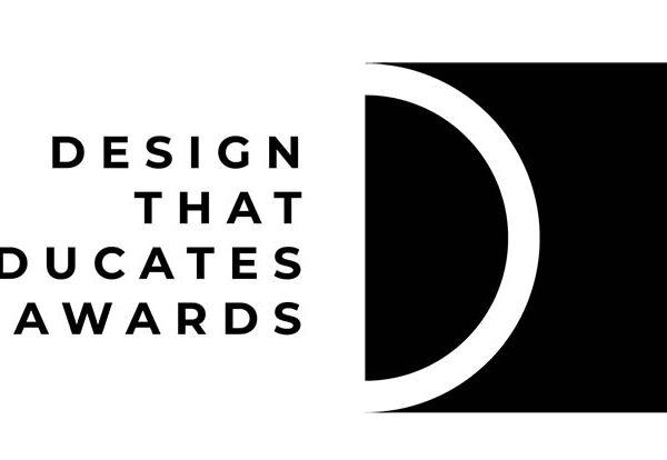 Diseño que educa, DtEA se prepara para una nueva edición de sus premios