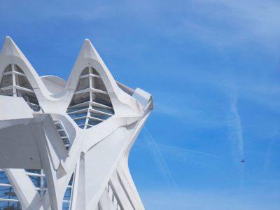 Capital Mundial del Diseño: Valencia presenta su candidatura
