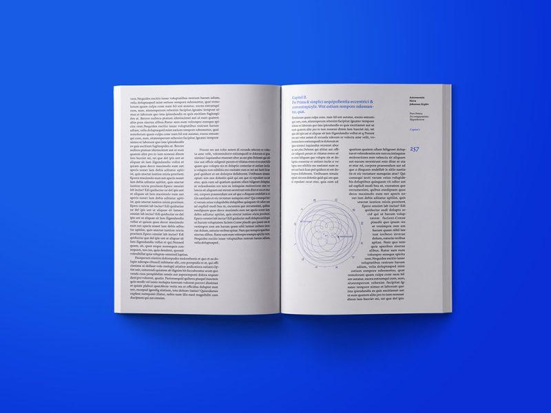 Discovering the History of Astronomy. La nueva colección de Kronecker Wallis