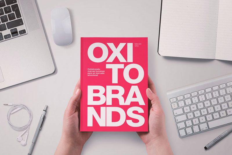 Experimenta y Red presentan el taller: Branding emocional para marcas de diseño