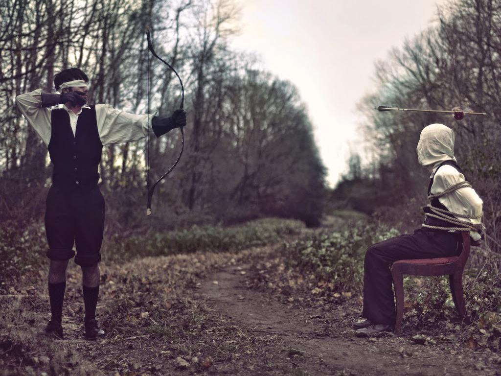 El universo fotográfico de Nicolas Bruno. Crónicas de un sueño