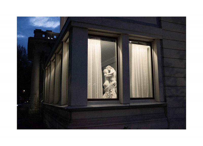 La fotografía de Pau Buscató. Una vuelta a las raíces