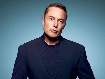 Neuralink: el proyecto de Elon Musk para conectar cerebros y ordenadores