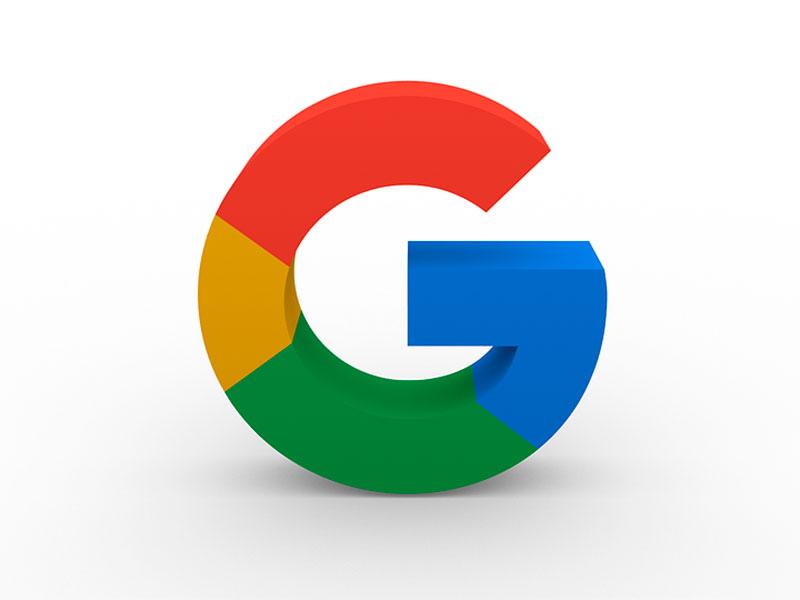 Text Adventure, el juego que Google esconde en su buscador