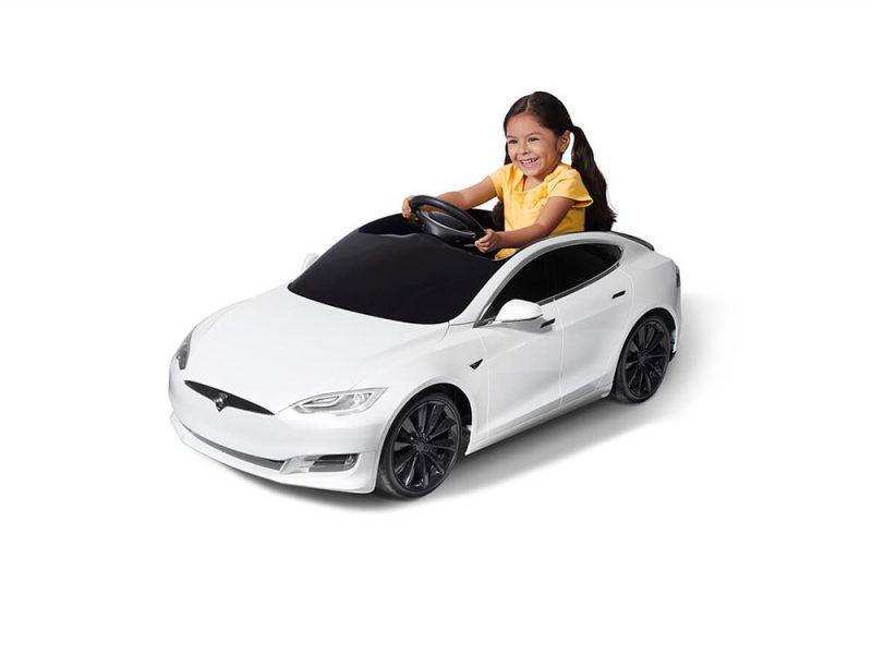 Una tabla de surf, lo nuevo de Elon Musk. De lanzallamas a tablas de surf