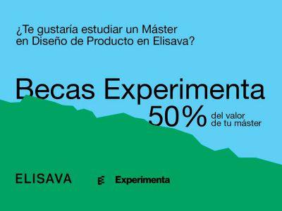 Se extiende el plazo de presentación de proyectos para acceder a las Becas Experimenta