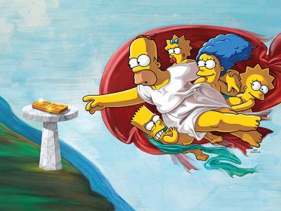 Los Simpsons: 30 años de una familia demasiado normal