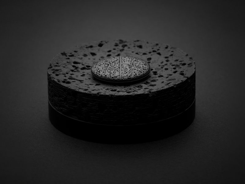 Trove, la billetera para criptomonedas de Layer Design