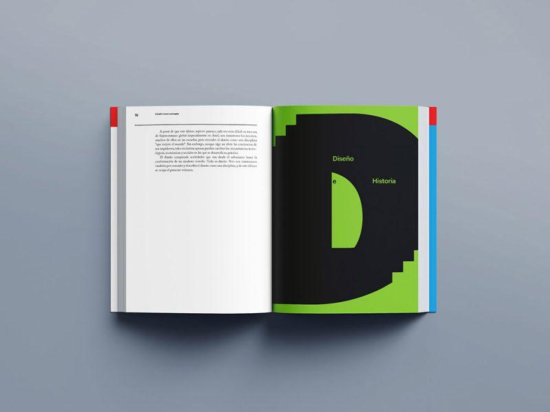 Diseño. Historia, teoría y práctica del diseño de producto, Bernhard E. Bürdek