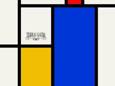 Concurso Francisco Mantecón 2019. Bienal Internacional de Cartelismo Terras Gauda