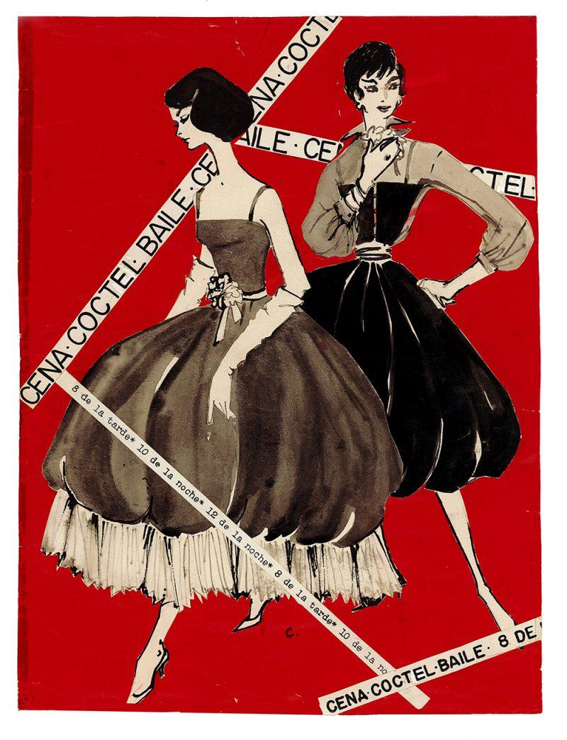 Dibujantas. Pioneras de la ilustración. El papel de la mujer en la ilustración española