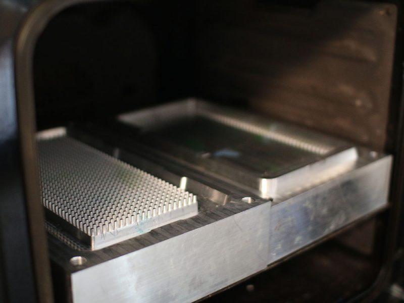Gomi Speaker, los altavoces portátiles de Gomi. Una nueva vida para los residuos plásticos