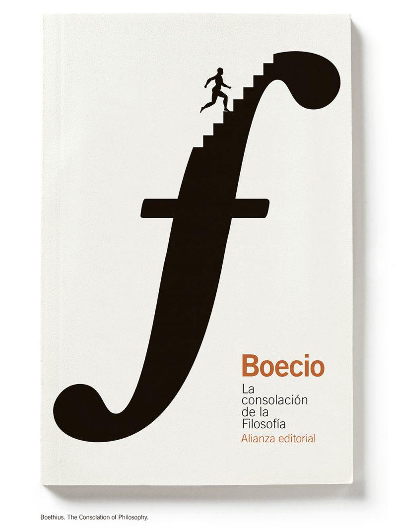 Painting with Letters: exposición de Manuel Estrada en el Type Directors Club. Imágenes cortesía de Estrada Design.