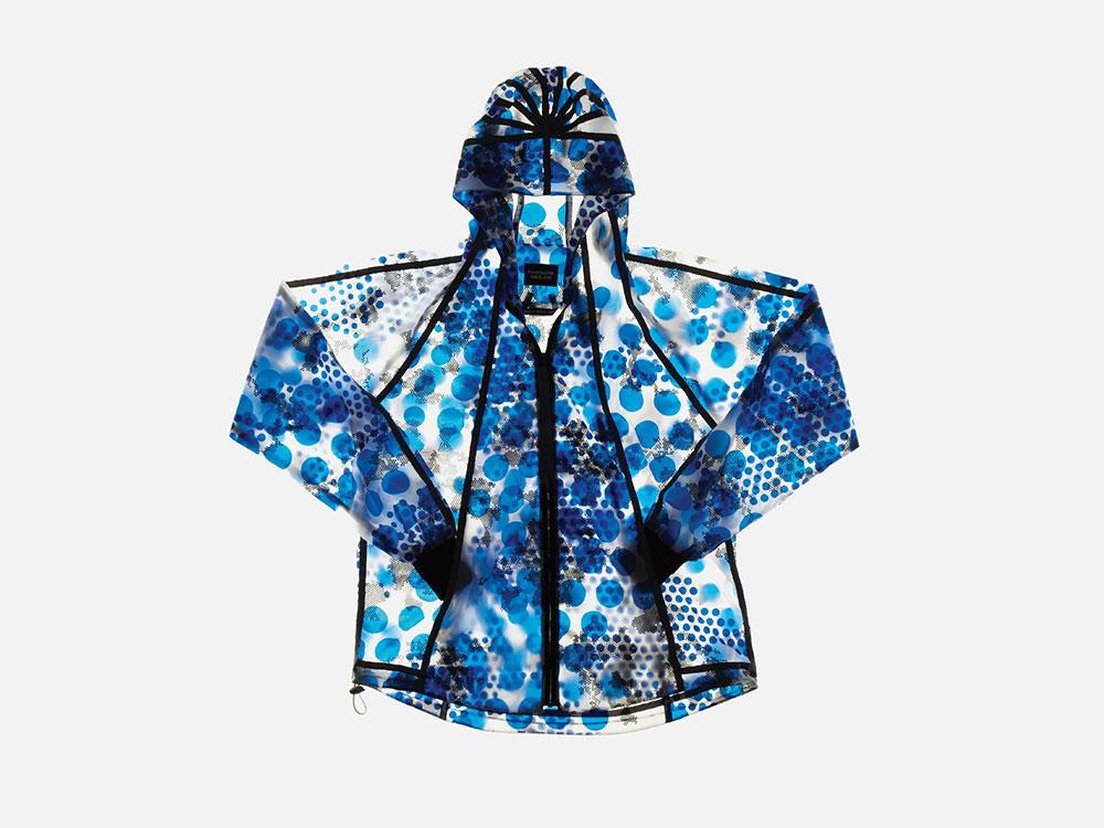 Raeburn, diseño de moda innovador y sostenible. Prendas únicas y éticas