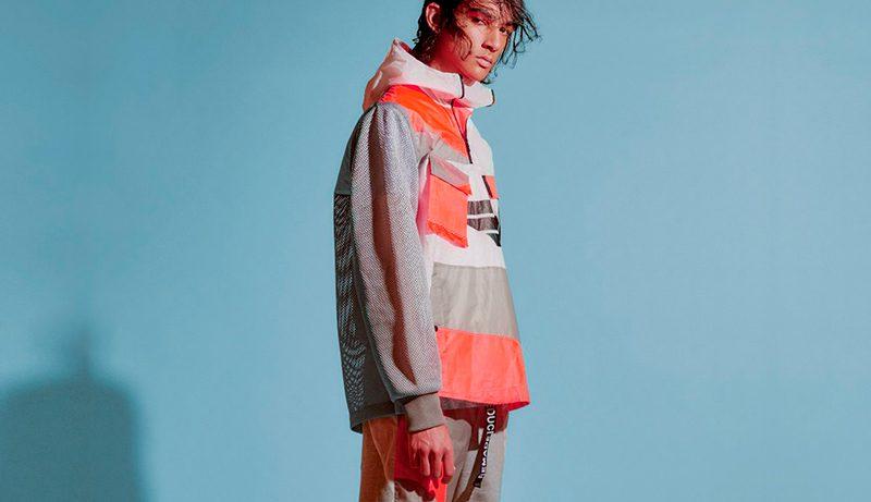 Raeburn, diseño de moda innovador y sostenible