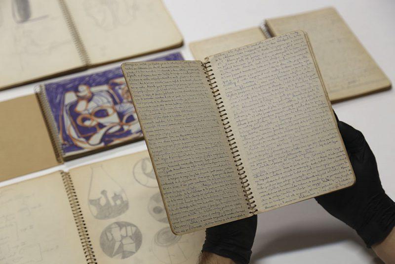 Visibilizar la historia del diseño. La génesis de un patrimonio museístico