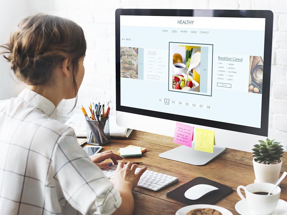 Cursos de Diseño Gráfico y Diseño Web: mejora tus capacidades y expande tus conocimientos en el CEV