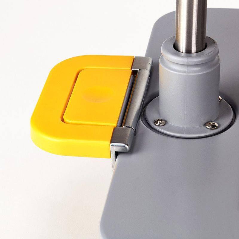 FormBox, la modeladora para impresiones 3D de Mayku. Simplificar la producción.