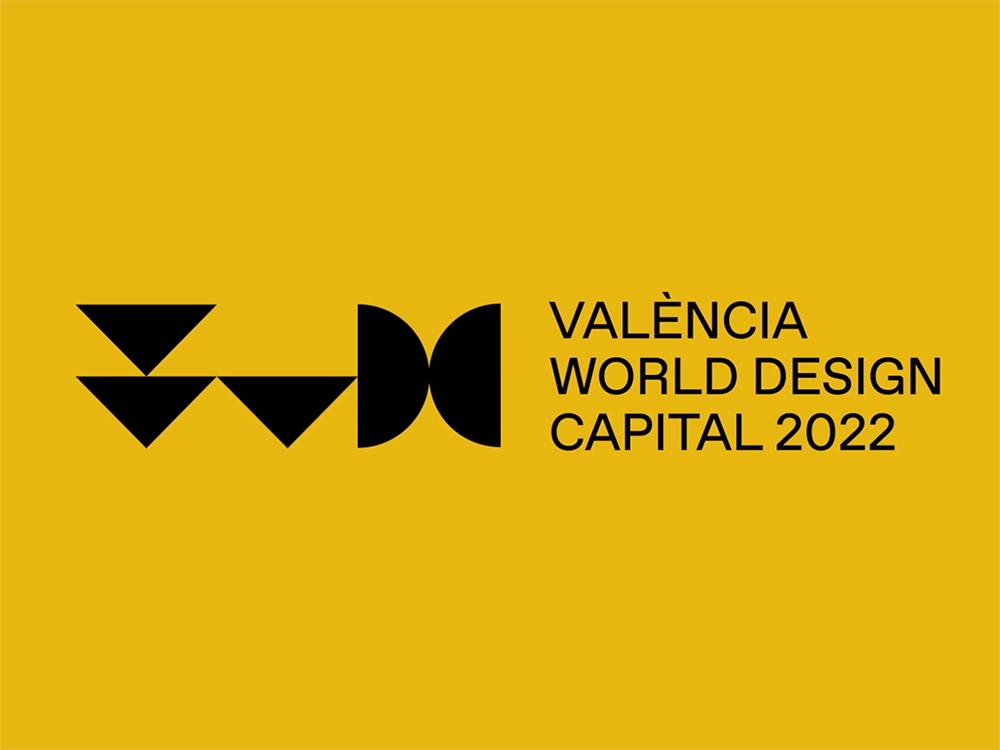 València, finalista a Capital Mundial del Diseño 2022