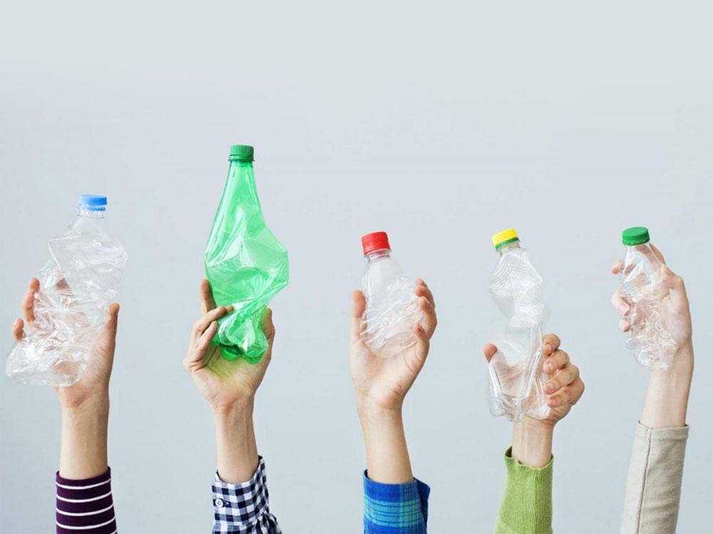 Contener, proteger y comunicar: el packaging y sus retos