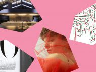 El mejor diseño del año: exposición en el Museo del Diseño de Barcelona