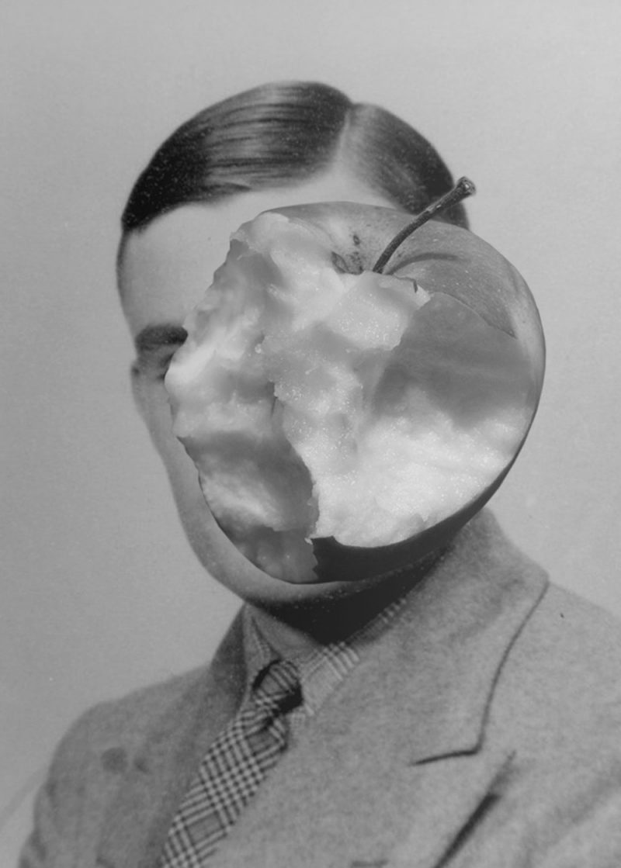 La primera muestra monográfica de Henrik Olesen en el Museo Reina Sofía