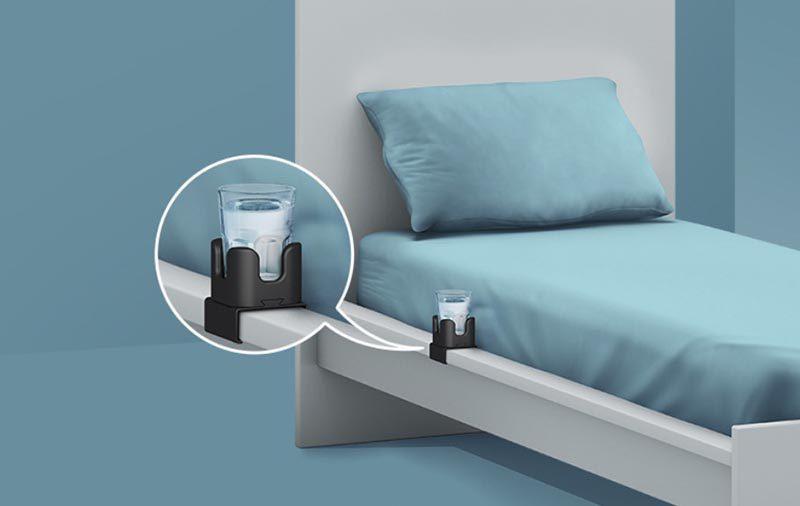 IKEA apuesta por el diseño inclusivo con su plataforma ThisAbles