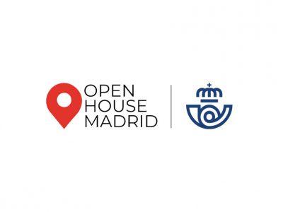 Open House y Correos buscan el buzón del futuro