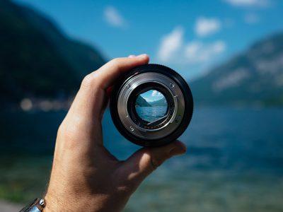 Llega The Journey, el nuevo certamen fotográfico de B the travel brand Xperience