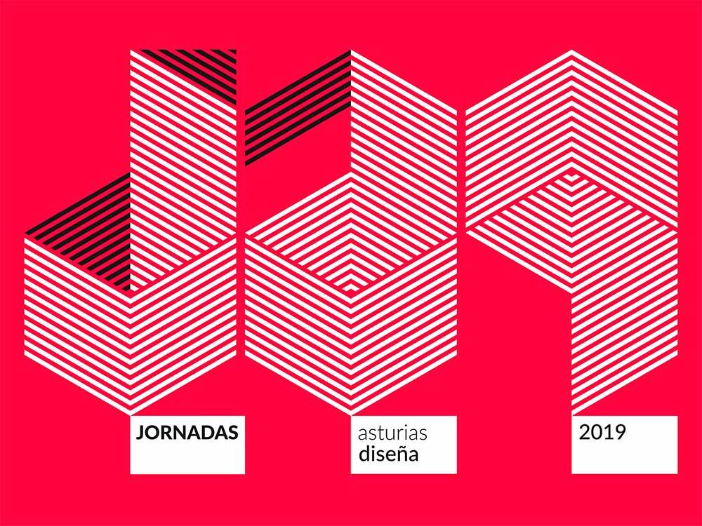 Asturias Diseña 2019: del 1 al 10 de octubre, Oviedo, Gijón y Avilés celebran el Diseño